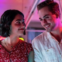 The Broken Hearts Gallery stars on what makes a modern rom-com