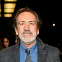 Robert Lindsay: Theatre workers still struggling amid pandemic