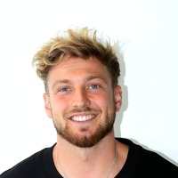 Sam Thompson shares first post since reported split from Zara McDermott