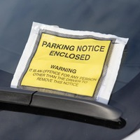 No more parking tickets on St Patrick's Day under Stormont plans