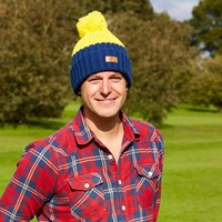 Countryfile announces new format for its annual charity ramble
