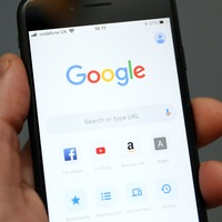 Google must do more to tackle scam adverts, says Which?