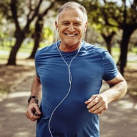 Ask the Dentist: Here's how exercise can help us fight gum disease