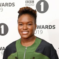 Nicola Adams on Strictly move: It's not such a big deal