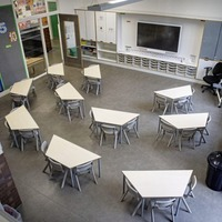 Time to revisit issue of large class sizes