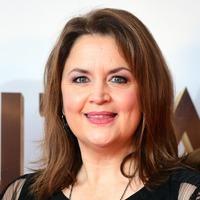 Ruth Jones among Comedy Women In Print Prize winners