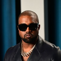 Kanye West compares himself to Moses and rules out releasing new music