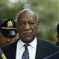 Lawyers prepare for Bill Cosby's appeal