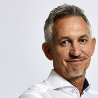 Gary Lineker BBC's top earner – but taking a pay cut