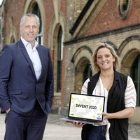 Invent Awards will showcase new crop of innovative start-ups