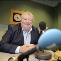 Stephen Nolan's £65k pay rise places him among top 10 BBC earners