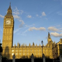 What happens next with the UK Internal Market Bill?