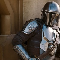The Mandalorian continues journey with Baby Yoda in series two trailer