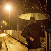 Health facts: How pain is affected by the weather