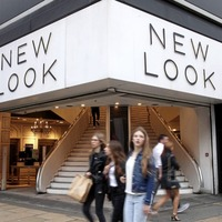 Landlords back New Look restructuring plans protecting hundreds of jobs in 26 NI stores