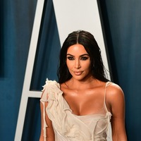 Kim Kardashian West criticises Instagram and Facebook over 'the spread of hate'