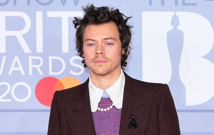 Covid 19 coronavirus: Harry Styles postpones New Zealand tour date