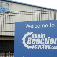 62 jobs threatened at Chain Reaction Cycles as workers offered relocation to Wolverhampton