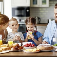 Wellbeing: Is breakfast the most important meal and can it help manage weight?