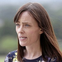 Devolved ministers warn against Whitehall power grab