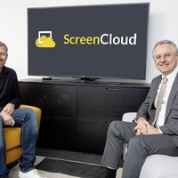 ScreenCloud brings 54 jobs to Belfast - and the signs are good for more
