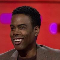 Chris Rock addresses Jimmy Fallon's blackface impression