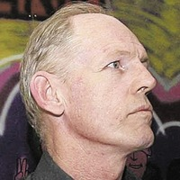 Tony Catney was a revered figure in republicanism