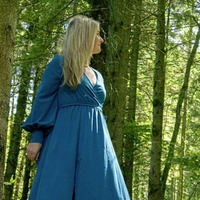 Trad/roots: Bróna McVittie's The Man in the Mountain an LP that grabs your attention