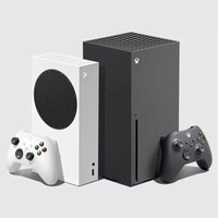 Games: Microsoft and Sony announce release dates and pricing for their next-gen consoles