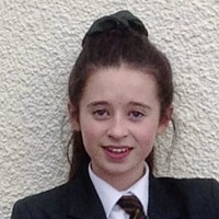 Co Down teenager who died a year after serious quad accident 'enriched' and 'brightened' lives