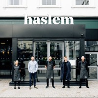 £4m Haslem Hotel opening will bring 50 jobs to Lisburn city centre