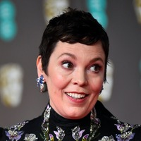 Olivia Colman and Sir Michael Morpurgo to feature on classical music album