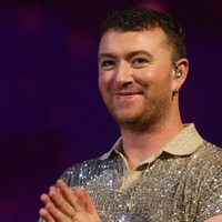Sam Smith announces new album Love Goes