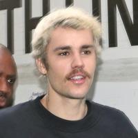 Justin Bieber kicks off 'new era' with Holy music video