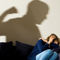 Post Office and eBay adopt 'safe spaces' portal for domestic abuse victims