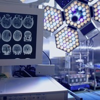 Using Covid-19 as a catalyst for healthcare transformation
