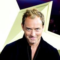 Jude Law: I feel optimistic about theatre's future despite pandemic