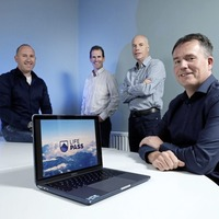 Mountain Technologies start-up reaches new heights with angel investment