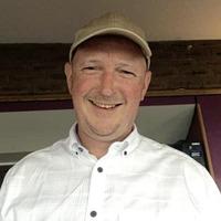 Glenn Quinn's family appeal for information about his murder in Carrickfergus