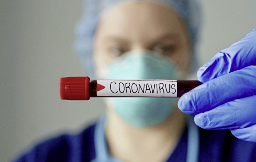 Coronavirus: 253 new cases and three further deaths in Republic
