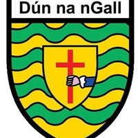 Donegal GAA senior football squad goes into isolation after one player tests positive for Covid-19