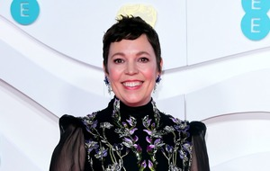Olivia Colman and Paul Mescal among nominees ahead of first post-Covid-19 Emmys