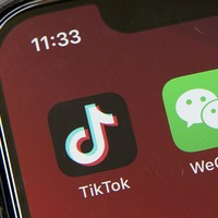 US judge approves injunction to delay WeChat restrictions