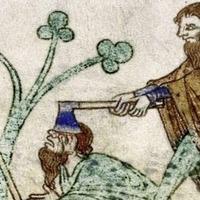 Festival to celebrate last Gaelic lord of east Belfast Con O'Neill