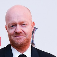 Jake Wood excited about 'new horizons' after announcing EastEnders exit
