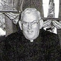 Victim of Malachy Finegan to launch legal action against Pope and Catholic authorities in Ireland