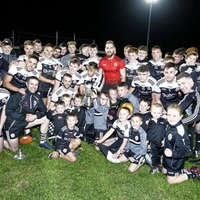 Kilcoo come good to take Down crown again at expense of Carryduff