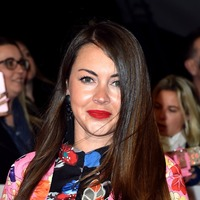 Lacey Turner expecting second child after 'miracle' pregnancy