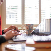 Home working productivity surge leads TalkTalk to reassess offices