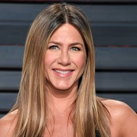 Jennifer Aniston gets help from her Friends with surprise Emmys reunion